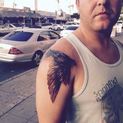 6e8ec7f11 Avalon Tattoo - CLOSED - 57 Photos & 91 Reviews - Tattoo - 1035 Garnet Ave,  Pacific Beach, San Diego, CA - Phone Number - Yelp