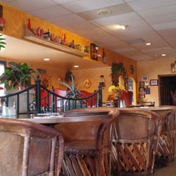 Mexican Restaurants Sparks Nv