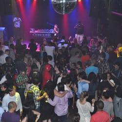 Hip hop night clubs in greensboro nc