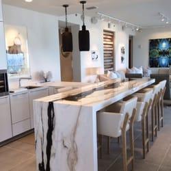 Merveilleux Photo Of Allied Stone Dallas   Luxury Countertops   Dallas, TX, United  States