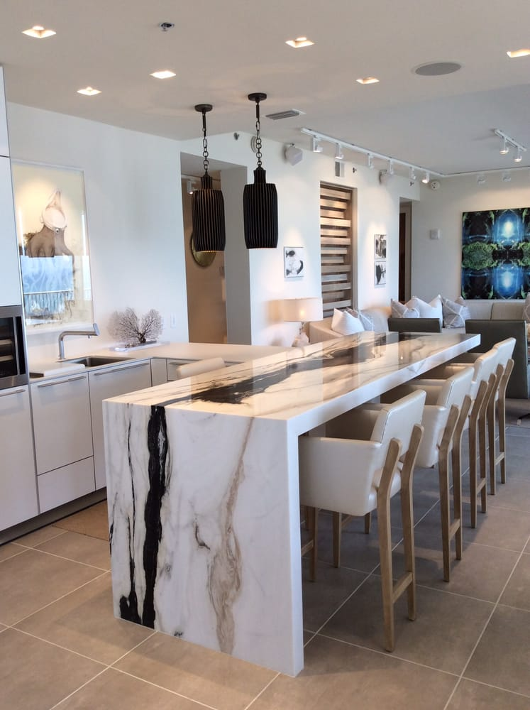 Beau 11 Photos For Allied Stone Dallas   Luxury Countertops