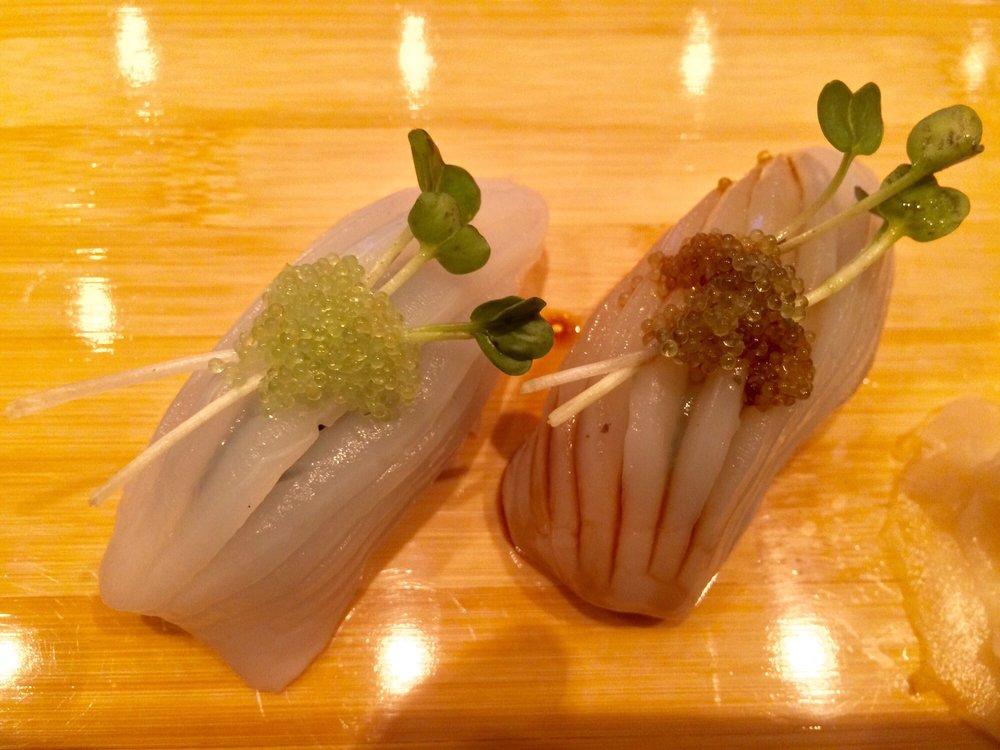 Fuji Japanese Cuisine: 2246 Winchester Rd NE, Huntsville, AL