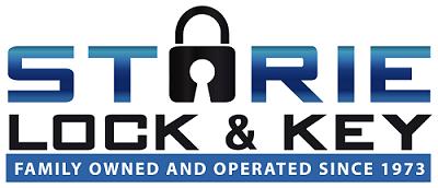 Storie Lock & Key: 148 Oliver Hill Rd, Banner Elk, NC
