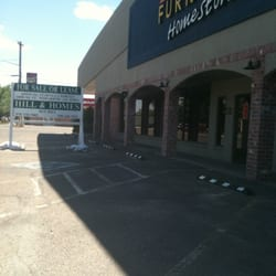 Ashley Furniture Home Stores Closed Furniture Stores 655 N 1st St Grand Junction Co