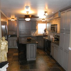 The Best 10 Cabinetry Near Powerline Rd Fort Lauderdale Fl Last