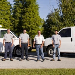 Experts Plumbing Services 26 Photos Plumbing 14401 N