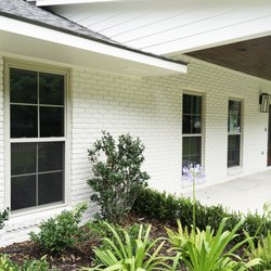 windows new orleans homes photo of window world new orleans metairie la united states 17 reviews windows installation