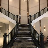 Hilton Edinburgh Carlton Compare Deals