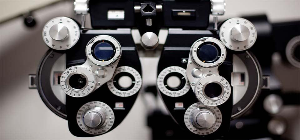 Lerner Vision Care