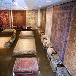 Photo of Ahmady's Persian Rugs & Rug Cleaning & Repair - Tulsa, OK, United