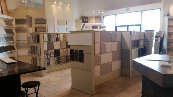 Emser Tile 3140 S 300 W Unit C Salt Lake City Ut Building Materials Mapquest