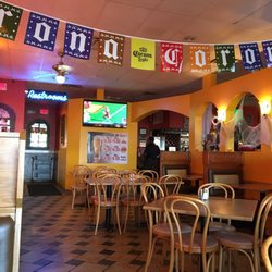 Photo Of Guads Mexican Restaurant Virginia Beach Va United States