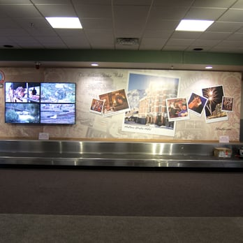 Car Rental Durango Co Airport