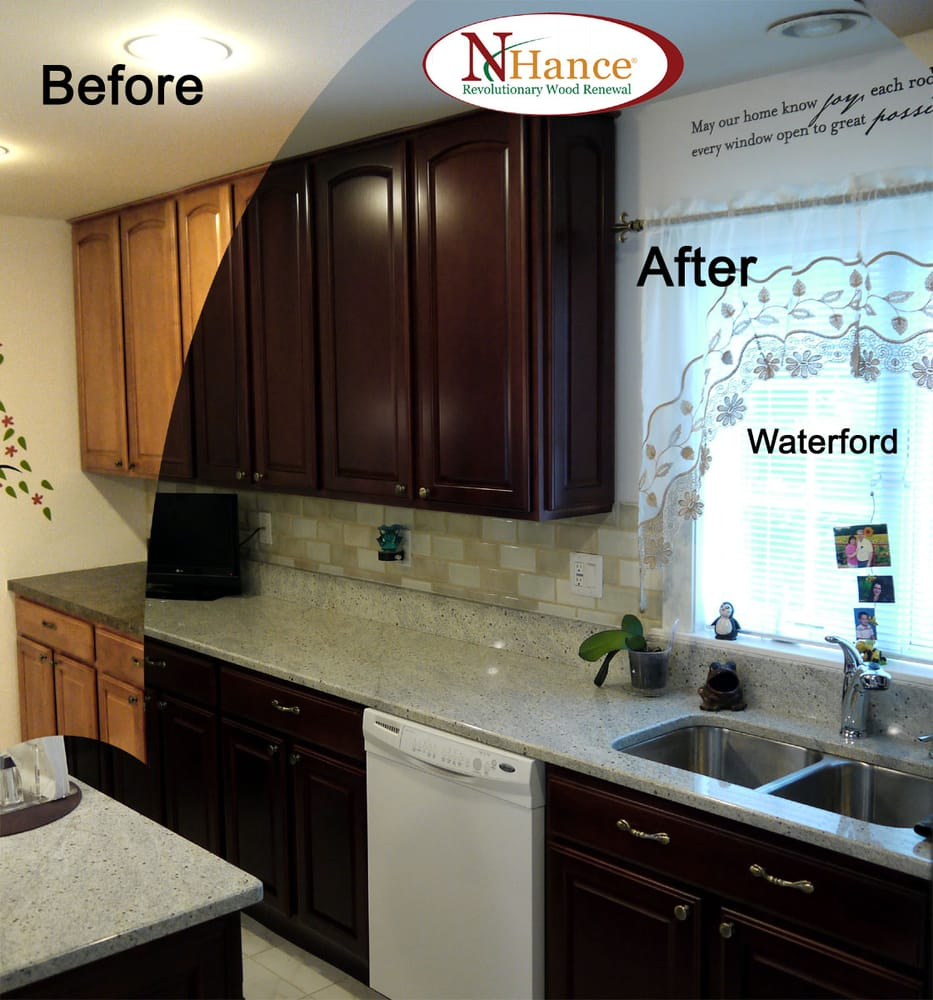 Kitchen Cabinet Refacing Nj: 2051 Towne Centre