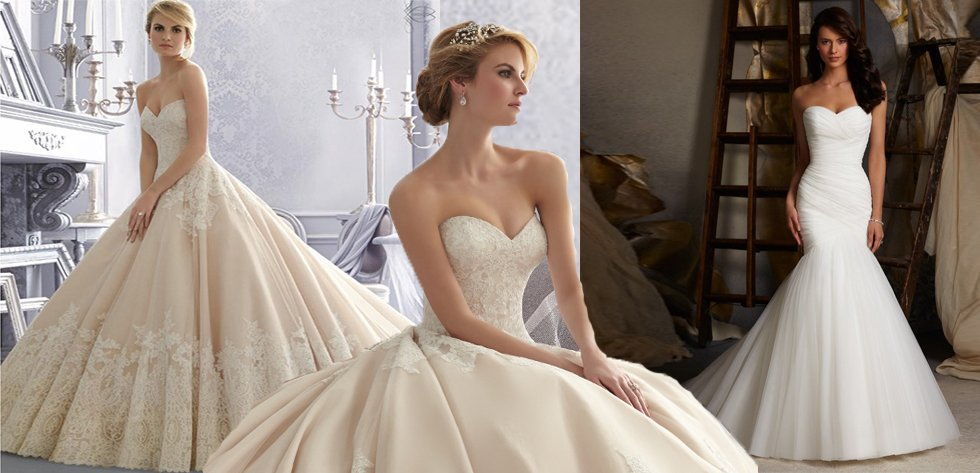 Wedding dress and bridesmaid dress alterations yelp for Wedding dress tailor near me