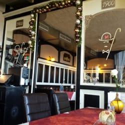 Photo Of Chaplin Cafe Restaurant