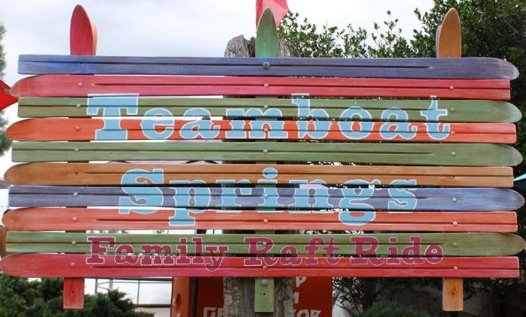 Teamboat Springs: 1534 Blizzard Beach Dr, Orlando, FL