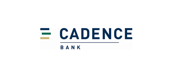 Cadence Bank - Two Urban Center Branch 4890 W Kennedy Blvd