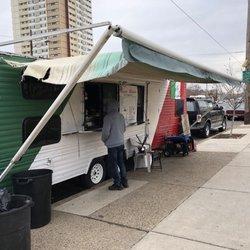 Photo of Taco Loco - Philadelphia PA United States & Taco Loco - 37 Photos u0026 76 Reviews - Mexican - Jefferson Square ...