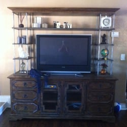 Connolly S Furniture Furniture Stores Fremont Ca