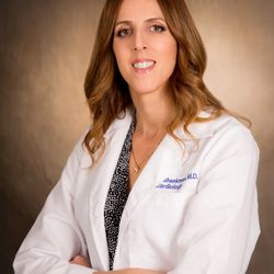 Heather Shenkman, MD - 2019 All You Need to Know BEFORE You