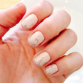 Q New Design Nails Spa Closed 323 Photos 92 Reviews Nail