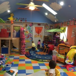 arlington ma preschool elizabeth s daycare asili e nidi 67 n union st east 520