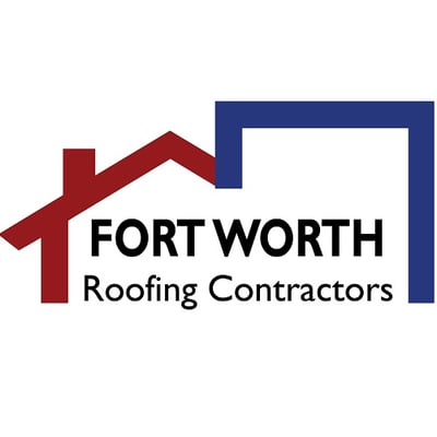 Photo For Fort Worth Roofing Contractors