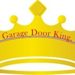 Photo Of The Garage Door King   Palm Beach Gardens, FL, United States.