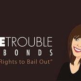 Double Trouble Bail Bonds