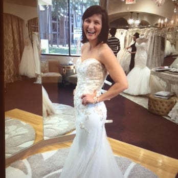 Brickhouse Wedding Dresses
