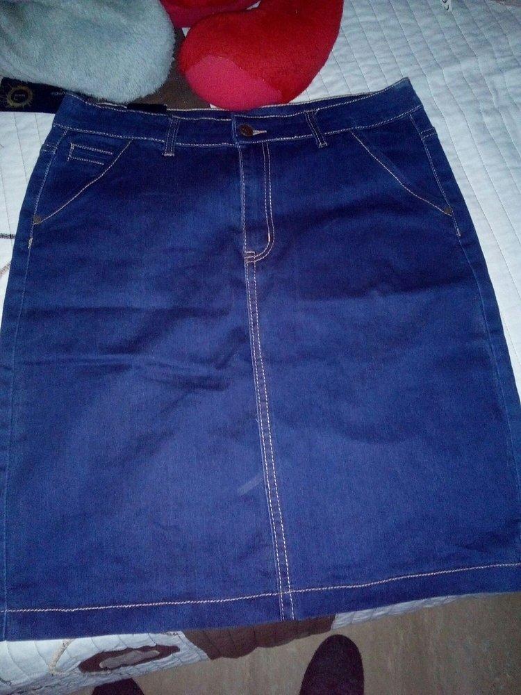Comercial Textil Wei Fei S.L.