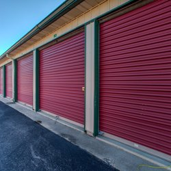 Ordinaire Photo Of Simply Self Storage   Zionsville   Zionsville, IN, United States