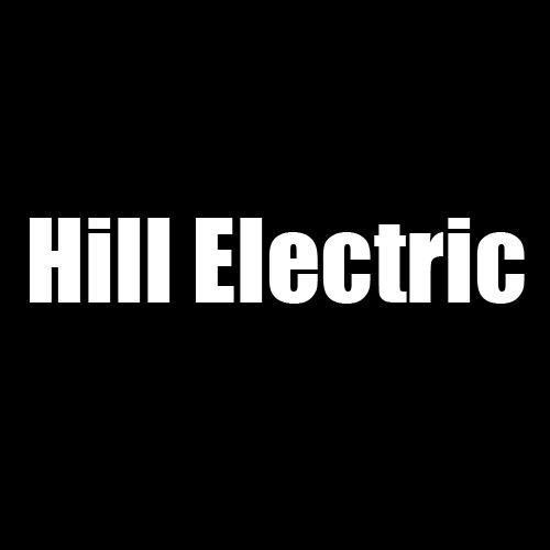 Hill Electric: Whitesboro, NY