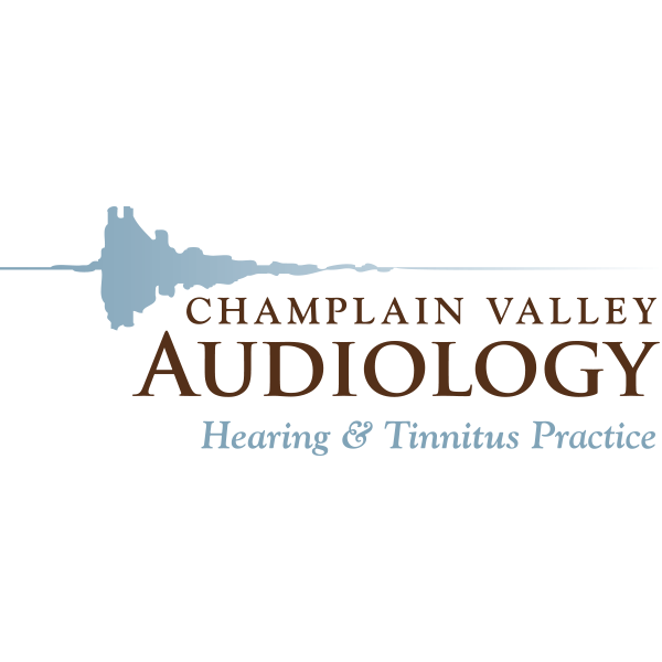 Champlain Valley Audiology: 14 Booth Dr, Plattsburgh, NY