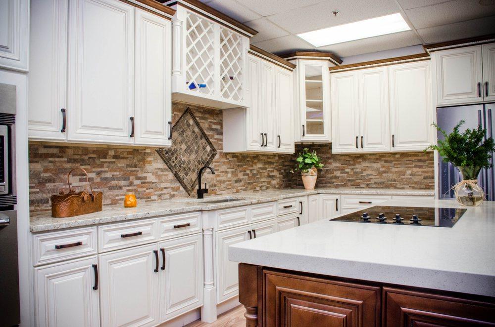 Midwest Kitchen Depot: 4135 W 126th St, Alsip, IL