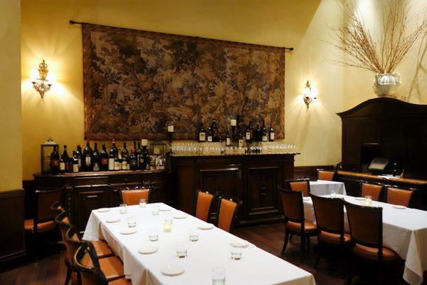 Venetian Palazzo Restaurants Las Vegas Nv Yelp