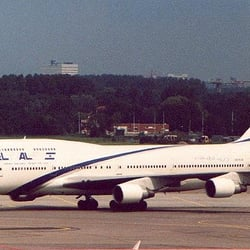 el al israel airlines 13 reviews airlines 6404 wilshire blvd rh yelp com