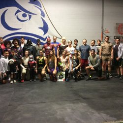 The best 10 gyms near ooltewah tn 37363 last updated june 2019 yelp