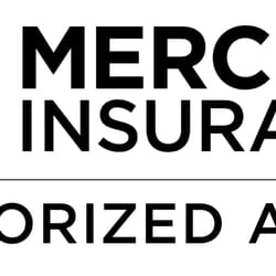 Mercury Insurance Quote New Rsia  Mercury Insurance Authorized Agent  Get Quote  Insurance