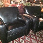 Photo Of Elephant Trunk Furniture Consignment Edmond Ok United States