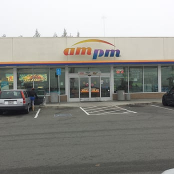 Ampm Gas Station Near Me >> ampm - 15 Photos & 40 Reviews - Gas Stations - 6100 Airport Blvd, Sacramento, CA - Phone Number ...