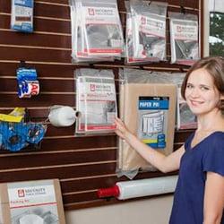 Security Public Storage Self Storage 27 Photos Amp 98