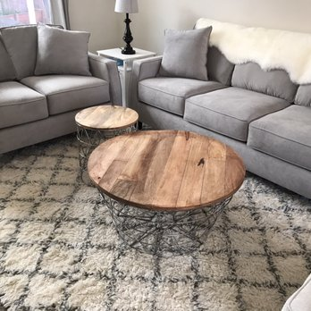 Perfect Photo Of Custom Sofas 4 Less   Rohnert Park, CA, United States