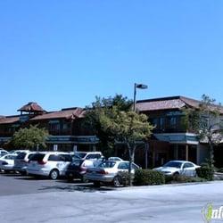 Kearny Villa San Diego