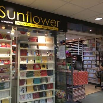 sunflower customised merchandise lg 45 ipc no 2 jalan pju 7 2 mutiara damansara petaling. Black Bedroom Furniture Sets. Home Design Ideas