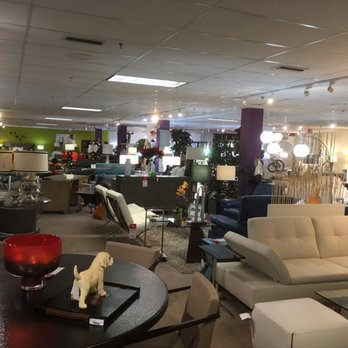 Photo Of Adams Interiors   Fort Lauderdale, FL, United States. Big Selection