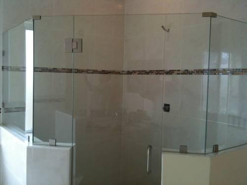 ATL GLASS CORP BEST PRICE SHOWER DOORS WINDOWS STORE FRONT FREE ESTIMATE PLEA