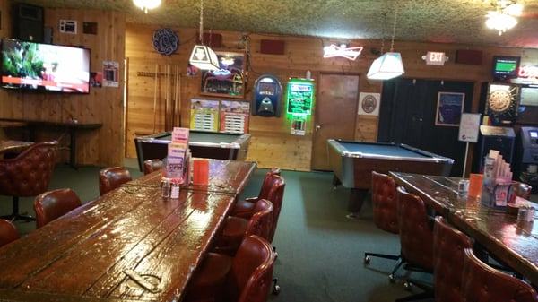 South Jetty Dining Room And Bar 1015 Pacific Dr Hammond OR Restaurants