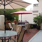 colton inn 50 photos 164 reviews hotels 707. Black Bedroom Furniture Sets. Home Design Ideas